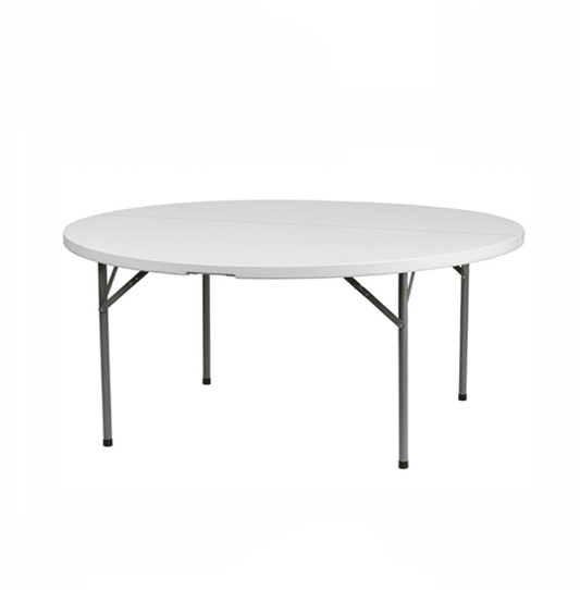 60 round table luxe event rental for 120 inch round table seats how many