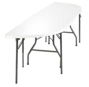 wallhugger-buffet-food-service-folding-table (1)