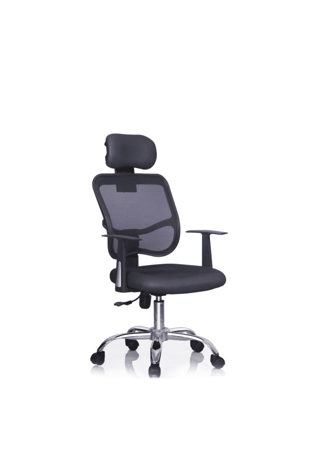 Categories Uncategorized Tags For Sale Highback Office Chairs
