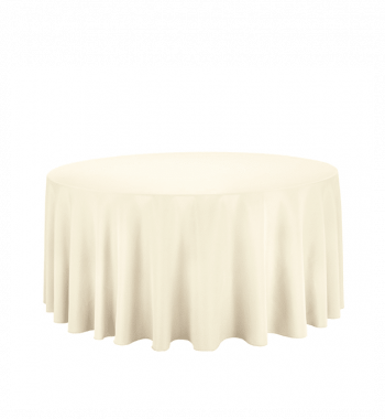 Rental tablecloths rentals luxe event rental for 120 table cloth rental