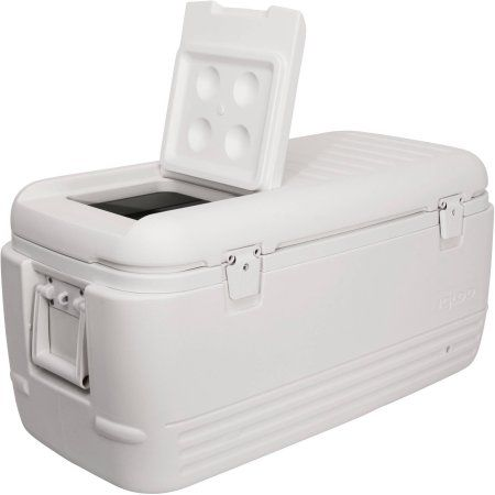 100 Qt Ice Chest Luxe Event Rental