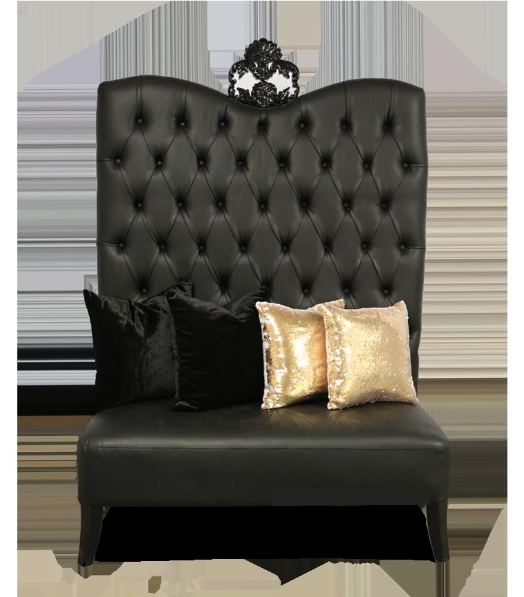Ler Luxe Event Rental Online Event Rental Store
