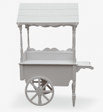 Candy Cart Rentals in Atlanta Georgia