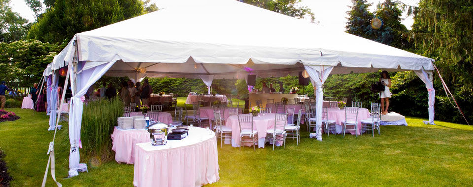 Georgia Party Rentals | Best & Affortable service